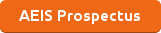 Request Prospectus