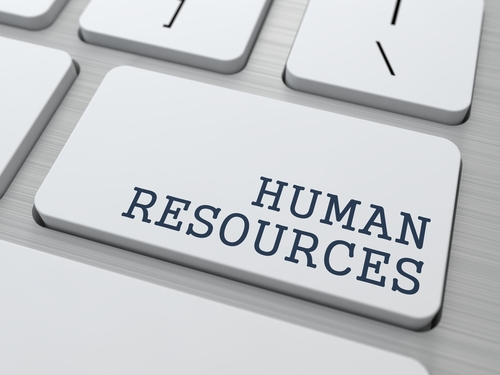 integrated paper on human resources The terms human resource management and human resources (hr) have largely replaced the term personnel management as a description of the processes involved in managing people in organizations human resource management is evolving rapidly.