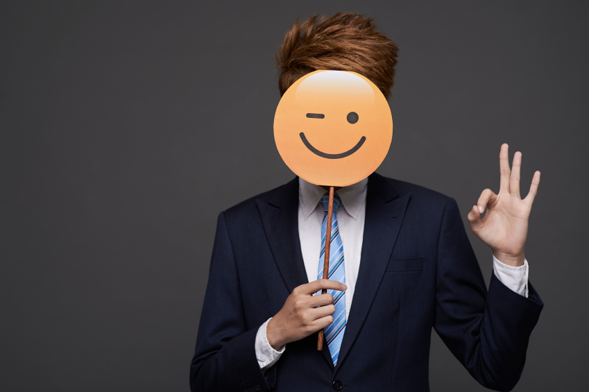 Does Your Business Need an Emoji Campaign? - Marketing Daily Advisor