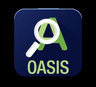 oasis app logo