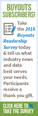 BO_readership_survey