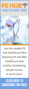 Healthcare_Wire_optin