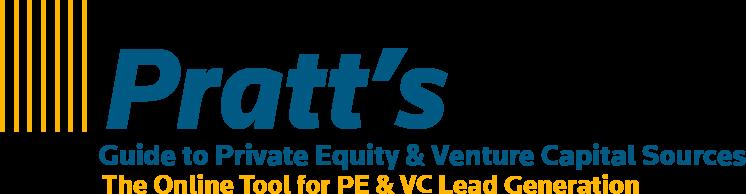 Pratt's