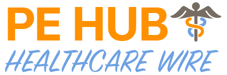 PE_HUB_HEALTHCARE_WIRE