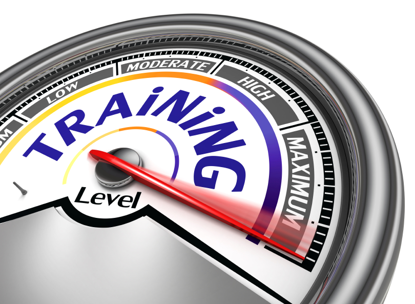 """In the Field and on the Floor"": 3 Steps to Ensure the Effectiveness of Your Employee Training Program"