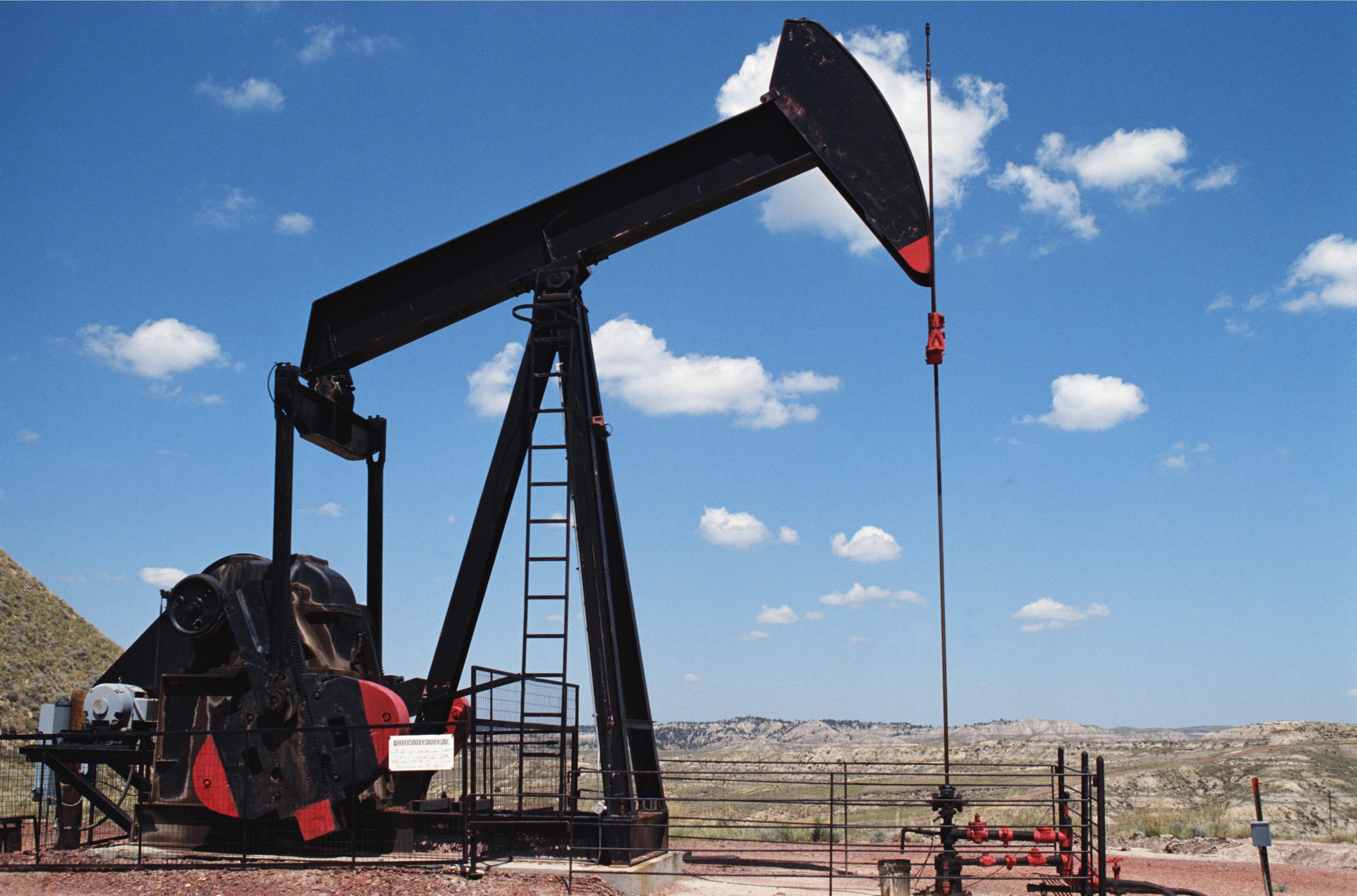 cercla's petroleum exclusion - ehs daily advisor