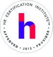 HRCI Credits