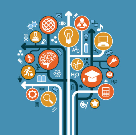 learning in the learning organization management essay Learning organization  organizational learning  originality/value ‐ the paper focuses on the selection of learning patterns and strategic management of.