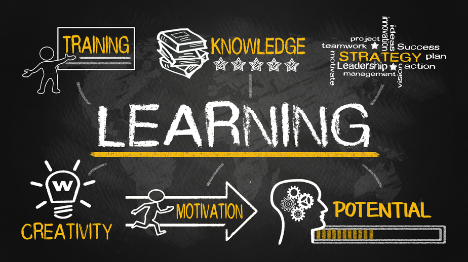 Learning Skills: How Long Does It Take? - HR Daily Advisor