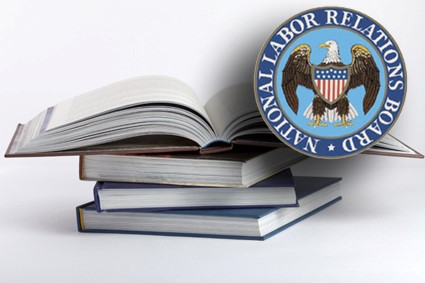 Handbooks and the NLRA—Some Examples for Revision