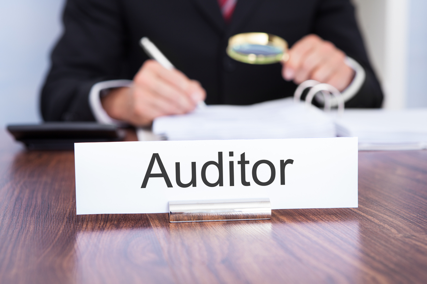 Conducting a PSM Compliance Audit - EHS Daily Advisor