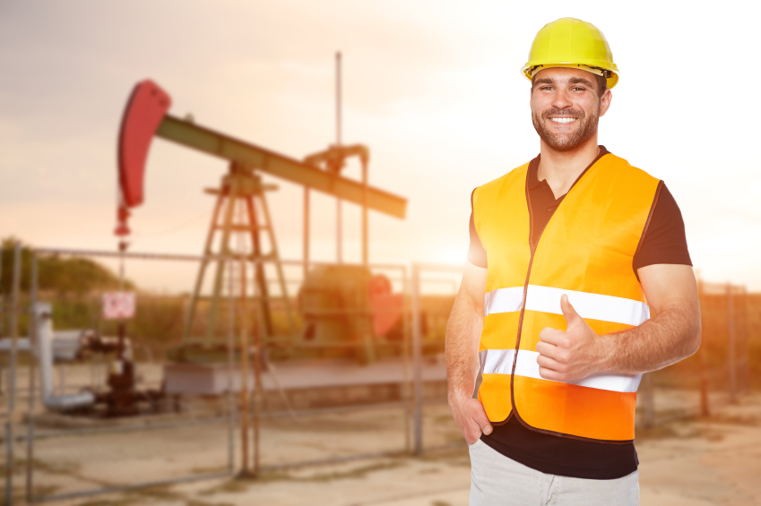 Production chemicals for the oil and gas industry