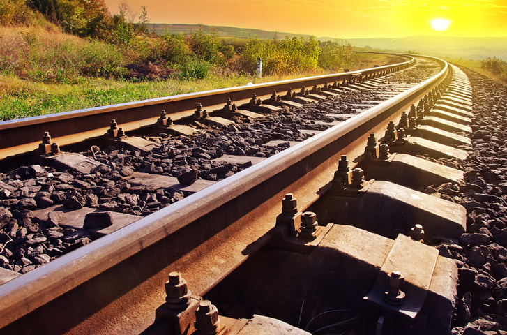 Federal Railroad Administration Reminds Workers that OSHA