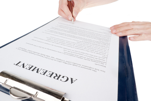 Pros And Cons Of Noncompete Agreements