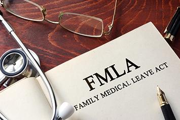 FMLA: Don't Wait for a Real Audit, Self-Audit - HR Daily Advisor