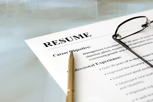 Resume Review free resume reviews Rsum Review Exercisestop Wasting Time