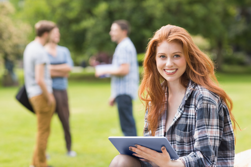 What Do College Students Look For in a Company? - HR Daily Advisor