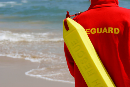 f3bc496ca80 A 74-year-old former lifeguard has won an age discrimination suit against Nassau  County after he was fired for failing a swim test.