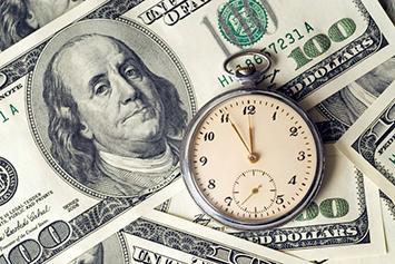 wage-hour