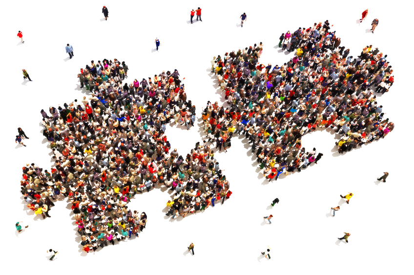 Merging Well: 5 Ways to Manage the Culture Clash - Marketing