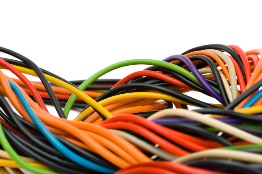 Be inflexible about flexible cord and cable use ehs daily advisor permissible uses for flexible cords and cables publicscrutiny Choice Image