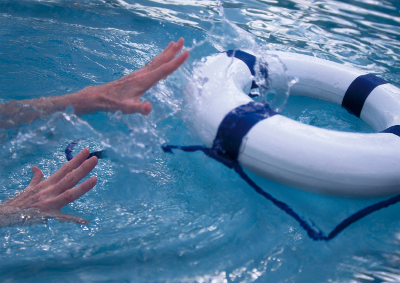 water safety prevent workplace drownings ehs daily advisor