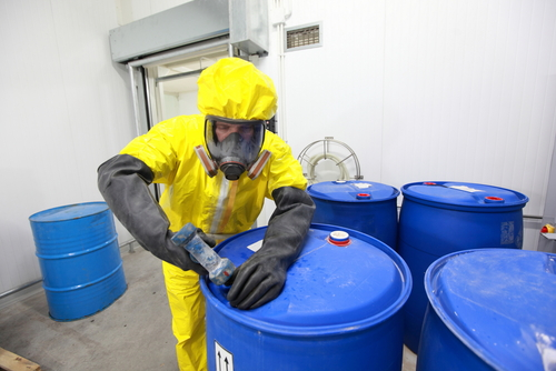 11 Ways Employees Can Prevent Chemical Exposures Ehs