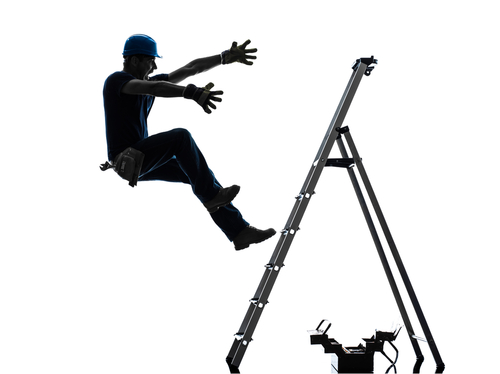 history of working at height regulation construction essay Understanding commercial real estate: just how different  house prices to their construction costs in a  in terms of building regulation such.