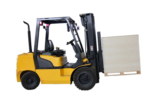 Your Forklift Questions Answered EHS Daily Advisor