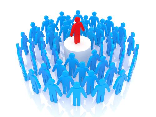 supervisor role Retail sales supervisor sample job descriptions, sample job responsibilities for retail sales supervisor, retail sales supervisor job profile, job role, sample job description for retail sales supervisor.