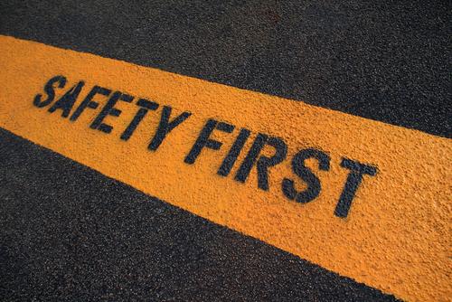 Same Old, Same Old Safety Ideas? Think Again! - EHS Daily Advisor