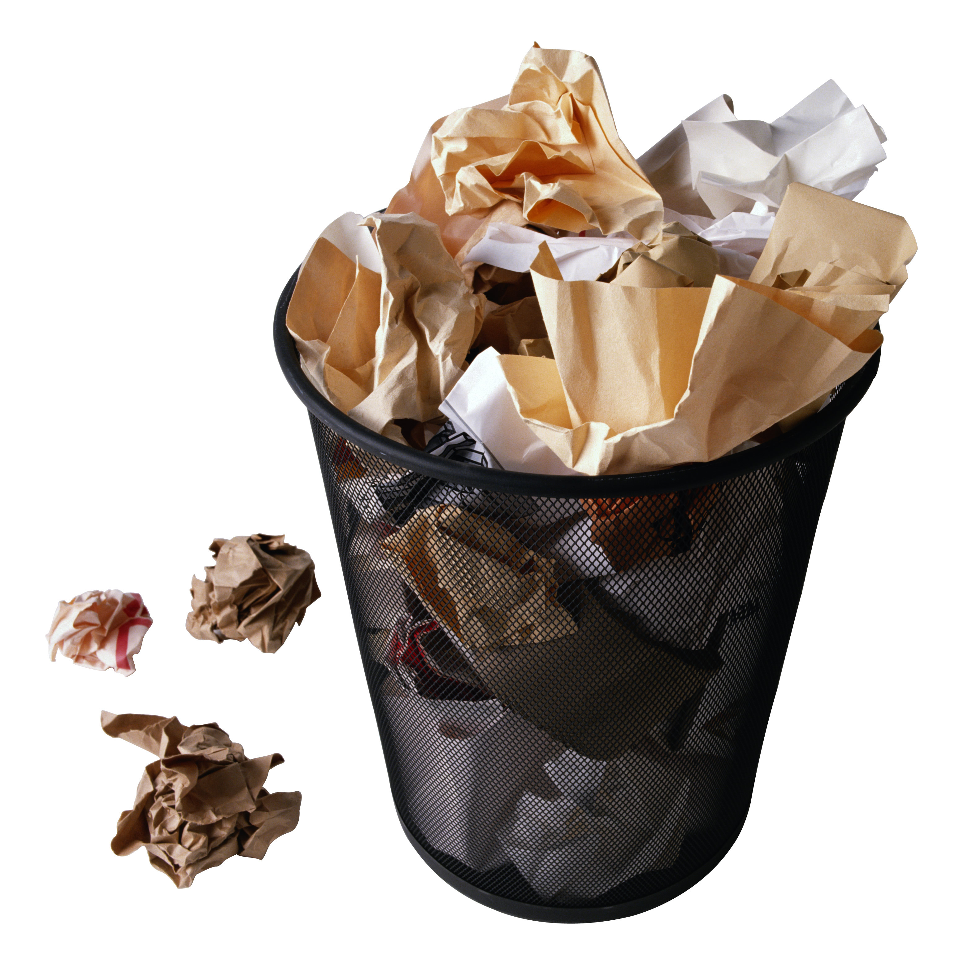 essay on reducing garbage Discusses the benefits of reducing food waste and its impact on the environment.