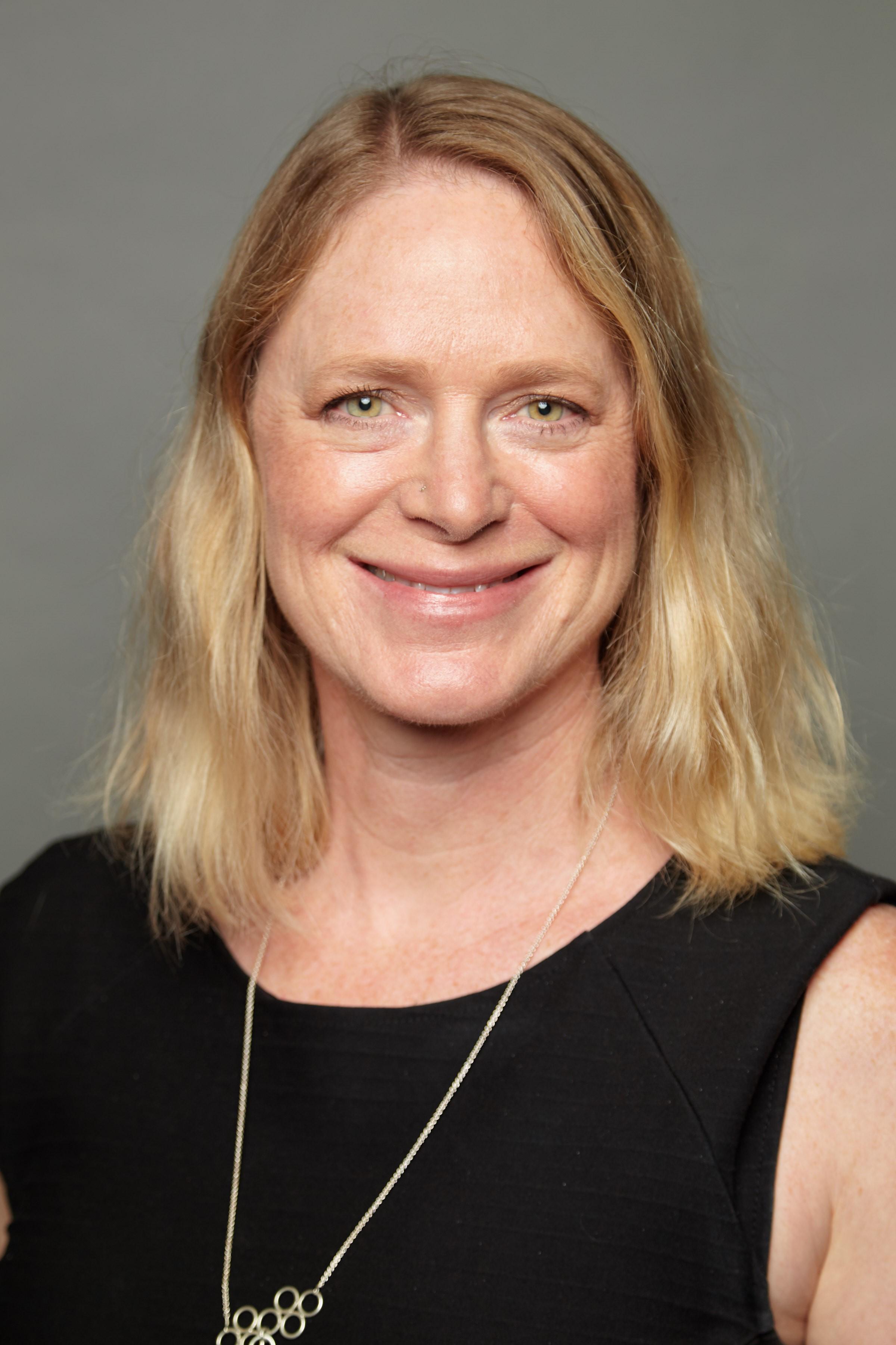 Marcia Otto